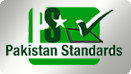 Pakistan Standards